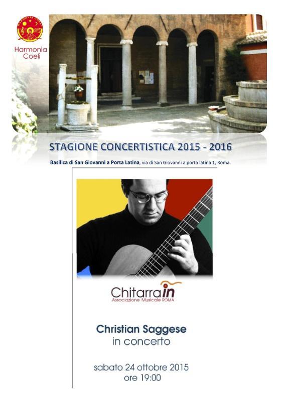 Manifesto concerto 24 Ottobre 2015-001