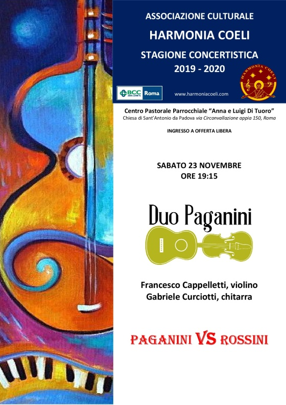 PAGANINI VS ROSSINI-001