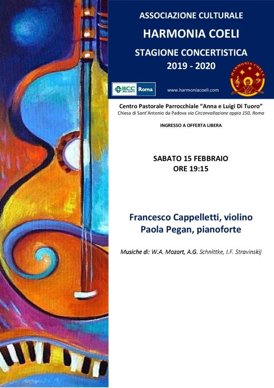 Violino e Pianoforte-001