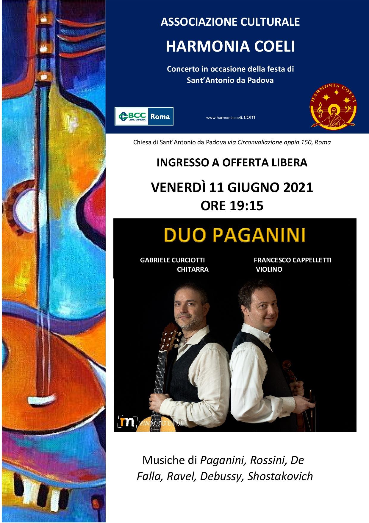Concerto 12 Giugno 2021 Duo Paganini-001