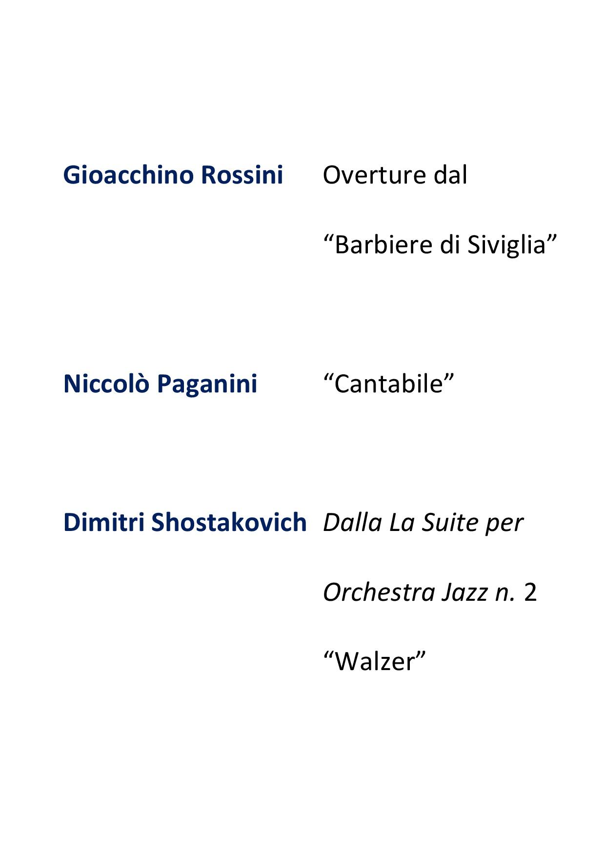 Concerto 12 Giugno 2021 Duo Paganini-002