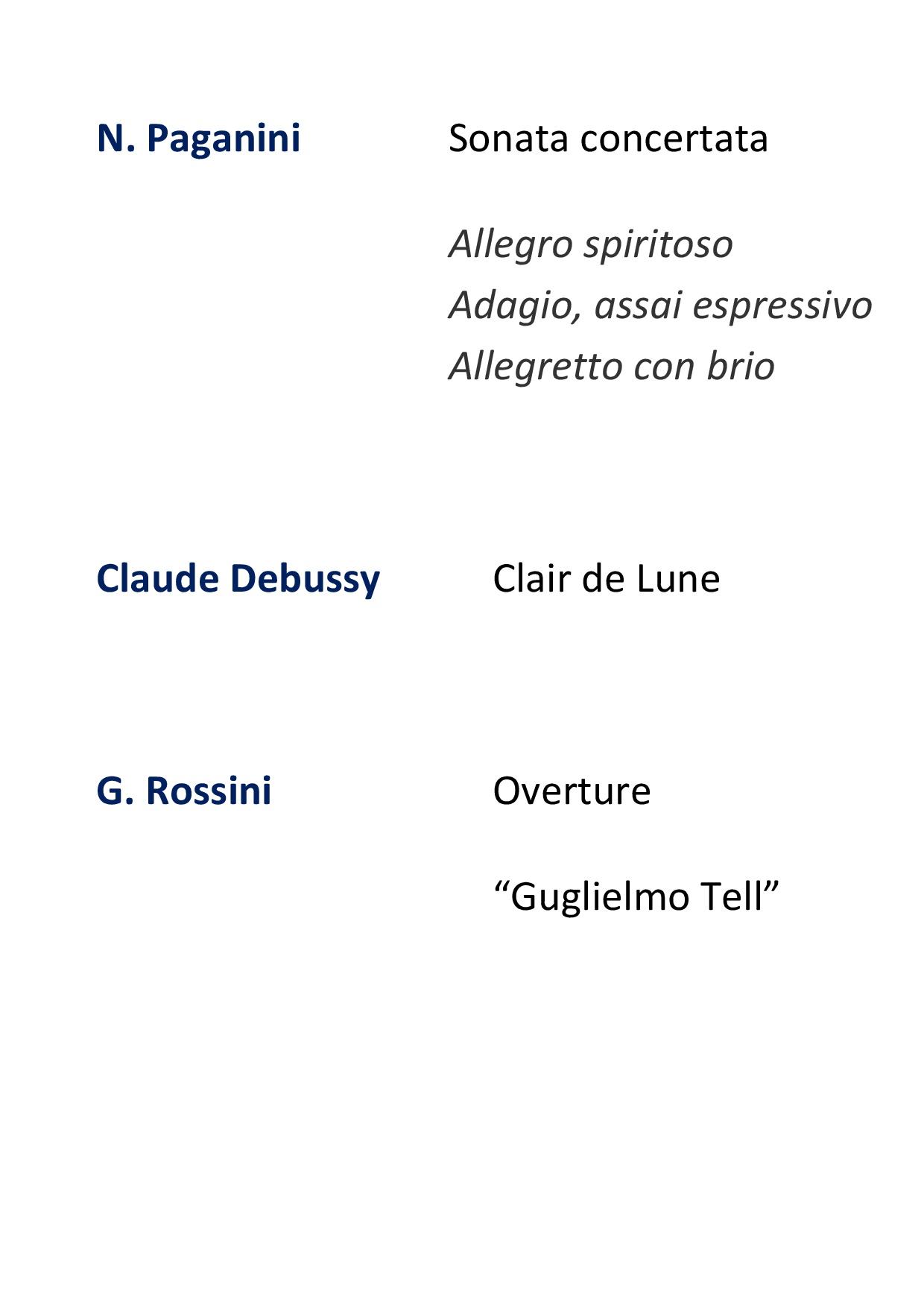 Concerto 12 Giugno 2021 Duo Paganini-003